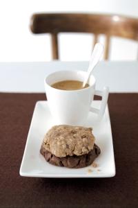 Laura Todd cookie & café basse def