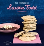 livre-cookies-laura-todd-grand