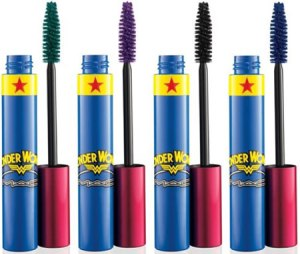 MAC-Wonder-Woman-Makeup-Collection-5
