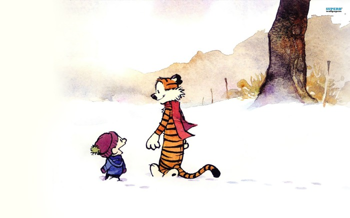 calvin-and-hobbes-14301-1920x1200