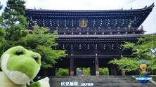 fushimiOK