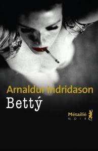 betty3