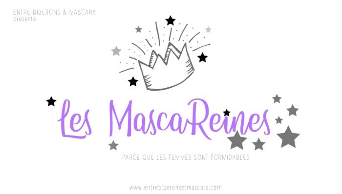 Aff Mascareines