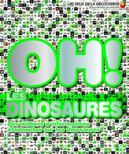 CouvOH!DinosCS5.indd