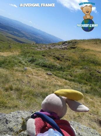 2. Auvergne