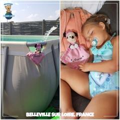 2 Belleville
