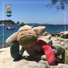 2 Croatia