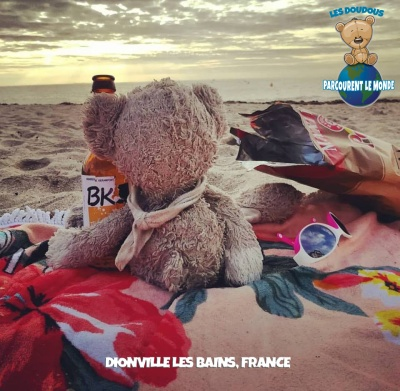 2.Donville